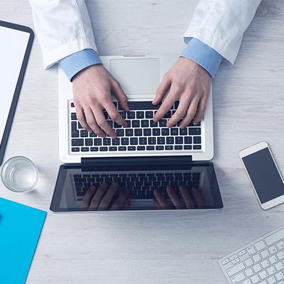 Managementul Calității din spital în care aplicația software face diferența