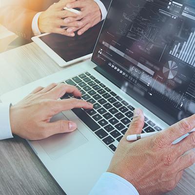 Sisteme digitale de management al calității pentru atenuarea riscurilor