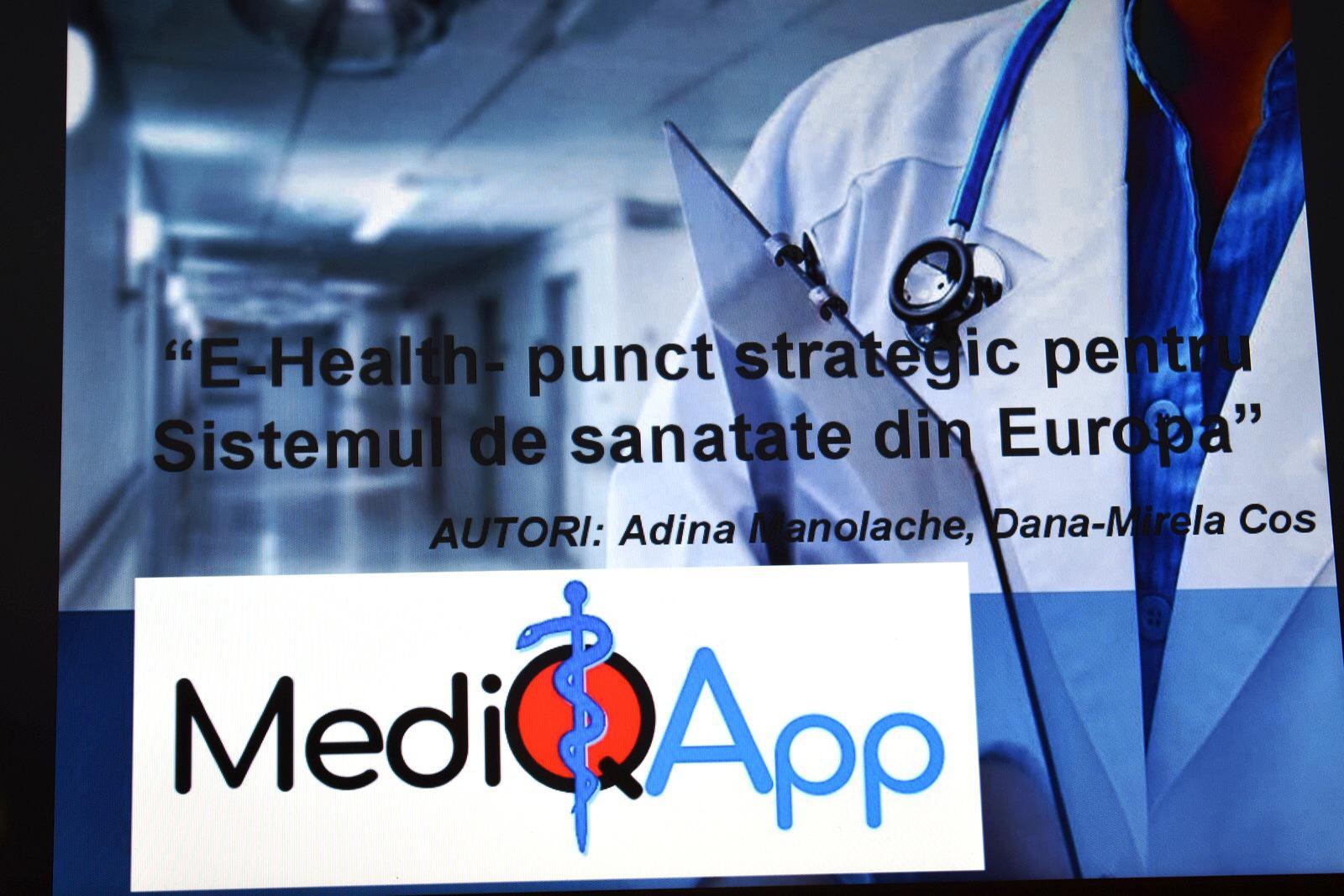 MediQApp