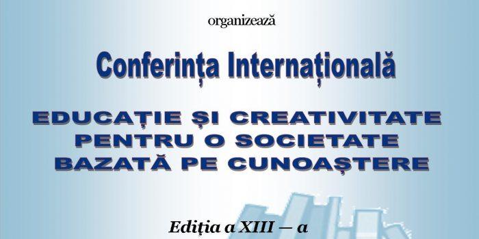 conf_Titu-700x350